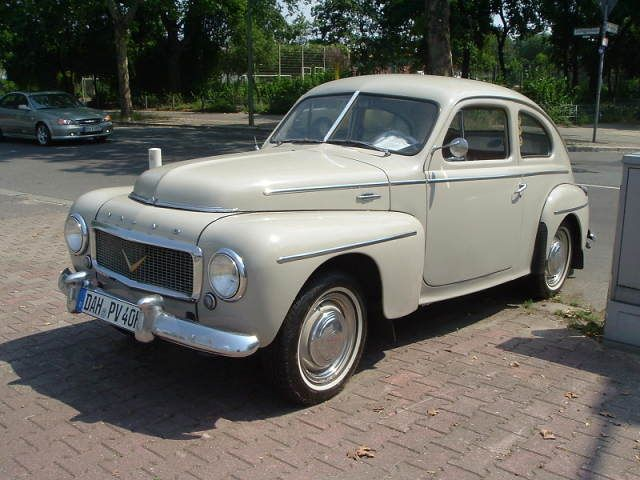 Best Classic Volvo Images On Pinterest Volvo Cars Car And