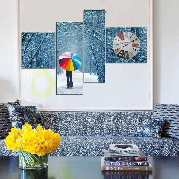 Whatsapp 05458580892 Istediginiz olculerde sizlerle :) Ürünlerimiz 360 gram pamuklu kanvas tuval bezi uzerine 3.5 cm şase kullanilarak yapilmaktadir. ----------------------------------------------------------- #istanbul #dekor #dekorasyon #sanat #kahvaltı #subat #hediye #kisiyeozel #fener #galatasaray #derbi #kanvastablo #canvas #saat #tablo #canvastablo #siyah #beyaz #gunaydin #pazar #mycanvastablo #cumalar #hayirlicumalar #regaipkandili #besiktas #cuma #kartal #turkiye#dirilisertugrul…