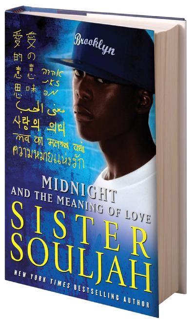 midnight book - Google Search