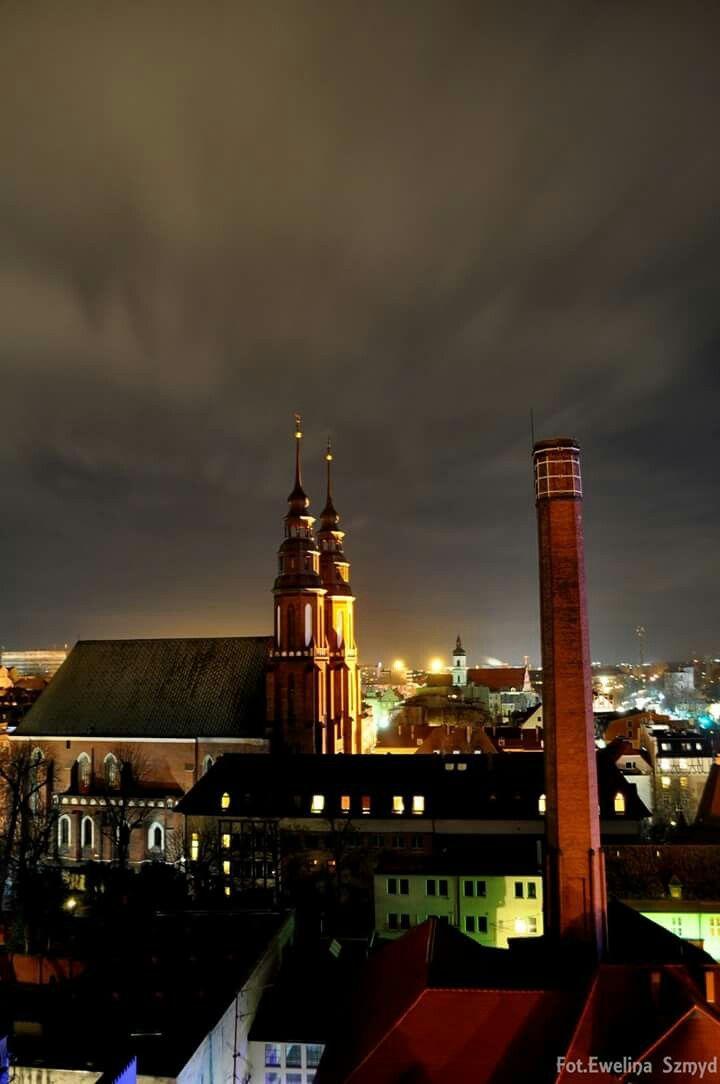 My Opole