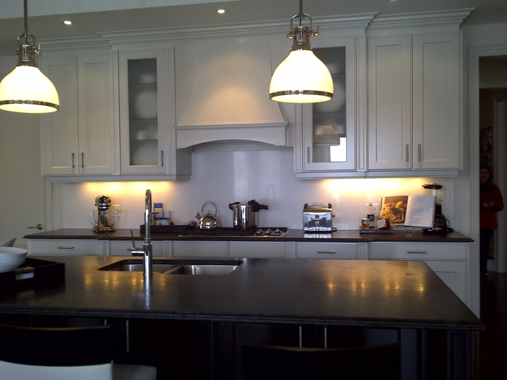 10 Best Images About Leather Finish Granite On Pinterest