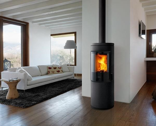 1000 ideas about pellet stove on pinterest stoves wood pellet stoves and pellet stove inserts - Termostufa a pellet piazzetta ...