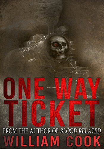 One Way Ticket (A Suspense Crime Horror Thriller & Mystery Short Story Book 2) by William Cook http://www.amazon.com/dp/B00RAMNUBM/ref=cm_sw_r_pi_dp_Am6awb0PWCNWM