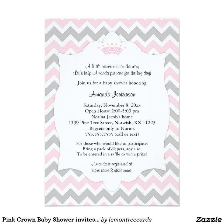 341 best Baby Shower Invitations and Ideas images on Pinterest