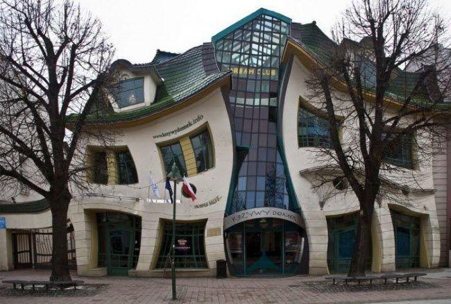 Meisterwerke der modernen Architektur aus der ganzen Welt http://kunstop.de/meisterwerke-der-modernen-architektur-aus-der-ganzen-welt/  #Meisterwerke #modernen #Architektur #ganzen #Welt