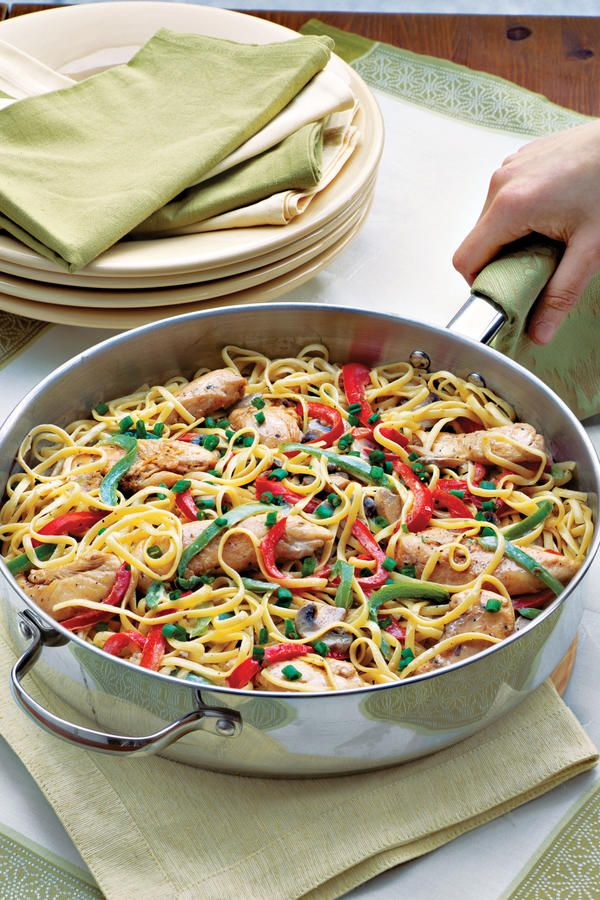 81 best taste of new orleans cajun cuisine images on pinterest 32 new orleans classics for mardi gras pasta dinner recipeseasy forumfinder Image collections