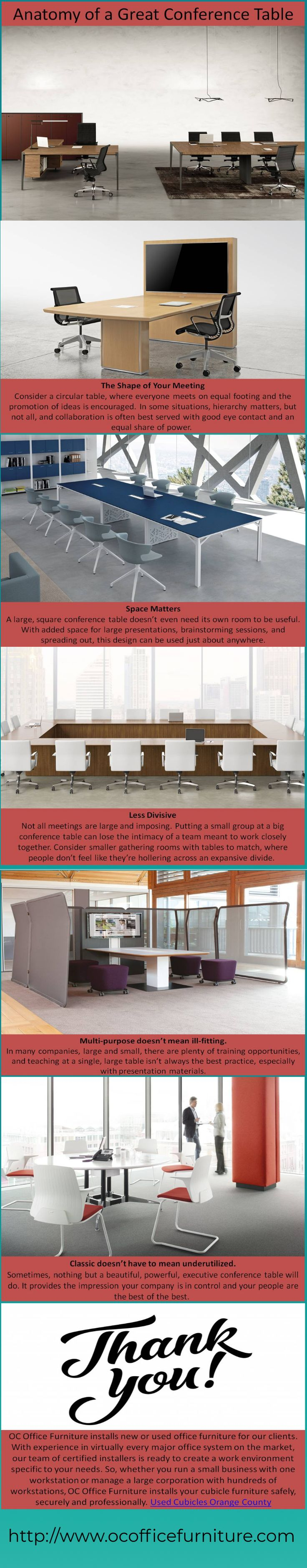 collaborative office collaborative spaces 320. OC Office Furniture Installs New Or Used For Our Clients. With Experience In Virtually Every Major System On The Market, Collaborative Spaces 320