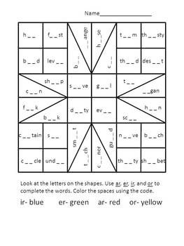 Pattern worksheets quilt pattern worksheets free for Quilt coloring pages to print