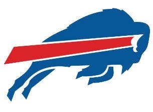NFL Atlanta Falcons at Buffalo Bills Fan Package December 1, 2013 - goalsBox™