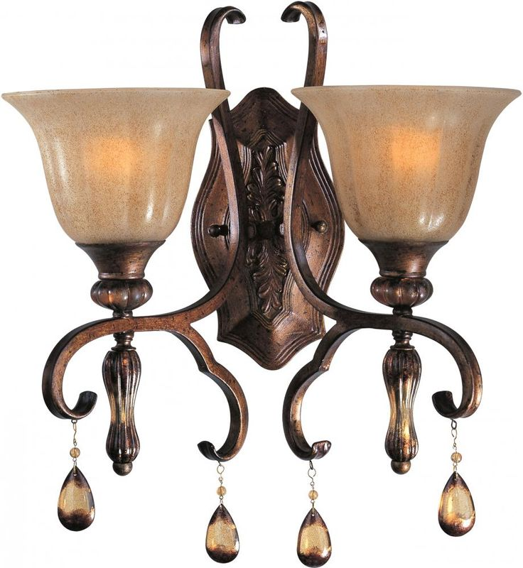 17 Best Images About Wall Sconces On Pinterest