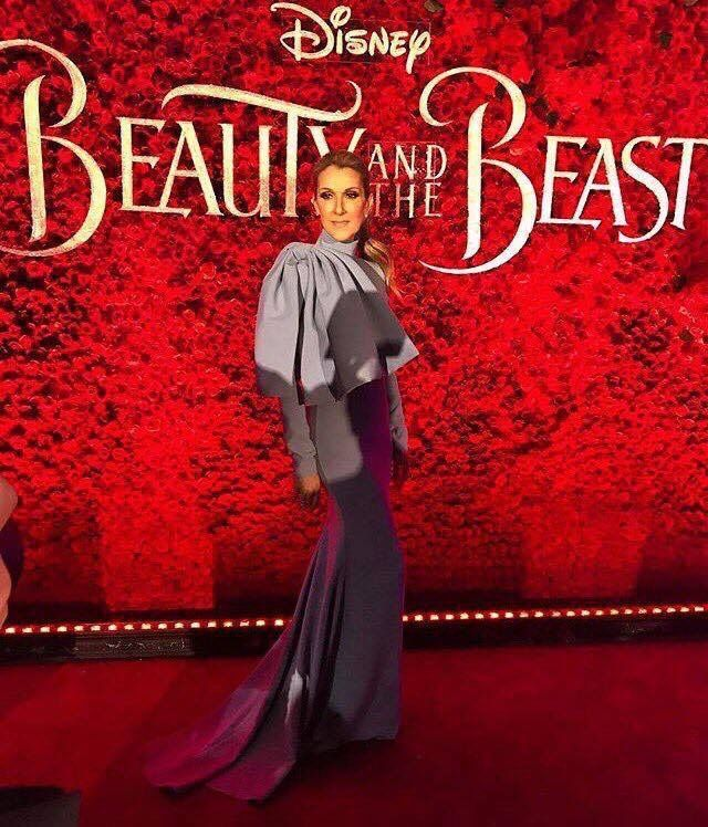 beauty and the beast dave barry Dave beast barry beauty essay the analysis and chinese culture vs american culture essays easy things to write a descriptive essay about benjamin.