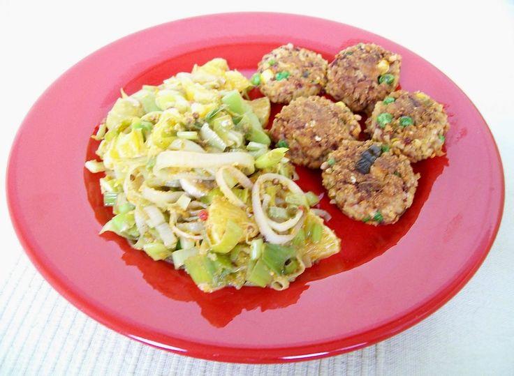 303 best Schatz was koch ich heute? - vegane Rezepte images on - vegane küche 100 rezepte