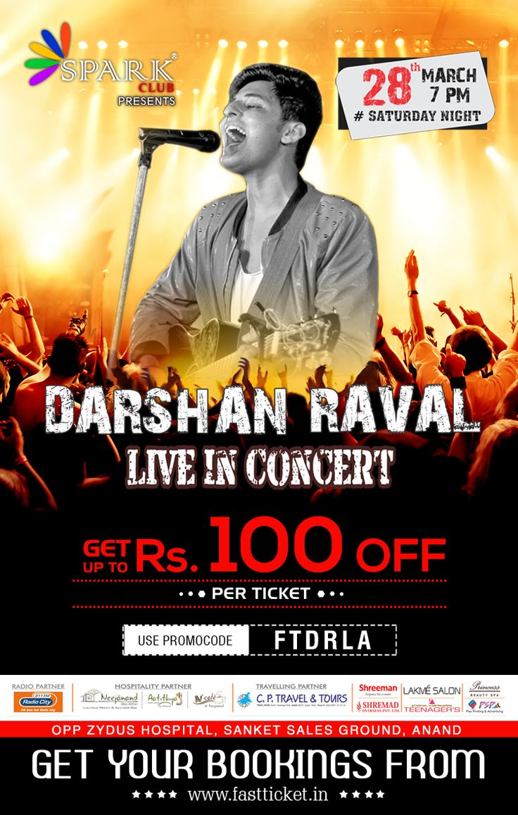 133 best images about Darshan raval - the real rawstar ️ ️ ...