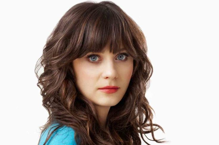 Zooey Deschanel Age, Height, Bio, Net Worth, Weight, Wiki And Other