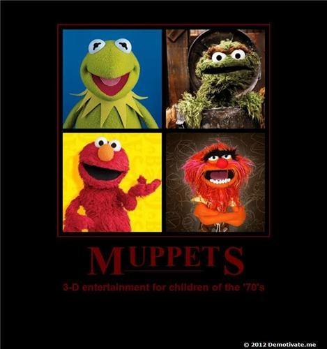 17 best images about jim henson on pinterest the muppets. Black Bedroom Furniture Sets. Home Design Ideas