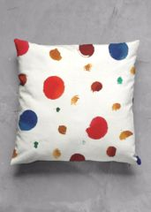 Dotty day: What a beautiful product!