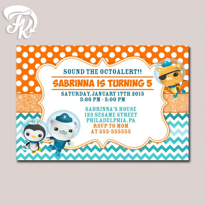 Best Birthday Party Locations Ideas On Pinterest Wedding - Birthday invitation rsvp ideas