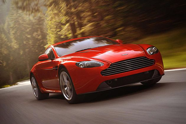 2012 Aston Martin V8 VantageMartin V8, Sports Cars, Astonmartin, Vantage Coupe, 2012 Aston, V8 Vantage, Dreams Cars, Martin Vantage, Aston Martin