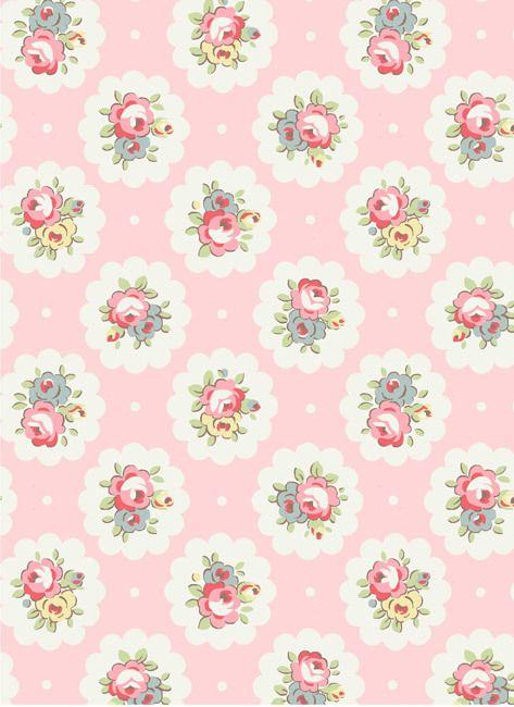 Wallpaper, so cute!