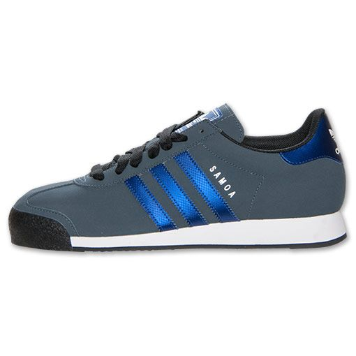 Men's adidas Samoa Casual Shoes