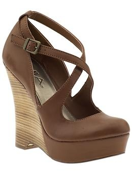 MIA Wedge.  i wish they would make more.  There was a time I lived for MIA shoes and nothing else.