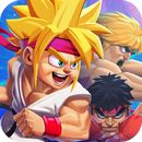 Download Chaos Fighter Kungfu Fighting  Apk  V1.1.4.101 #Chaos Fighter Kungfu Fighting  Apk  V1.1.4.101 #Action #HsGame Fans