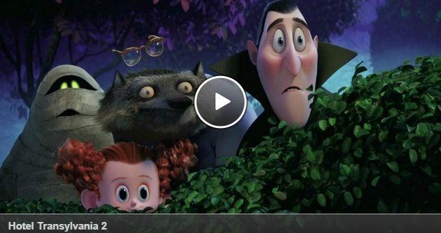 Hotel Transylvania 2 ita nowvideo [streaming ita] HD Gratis - PUTLOCKER FILM completo e senza limiti Streaming Ita vk