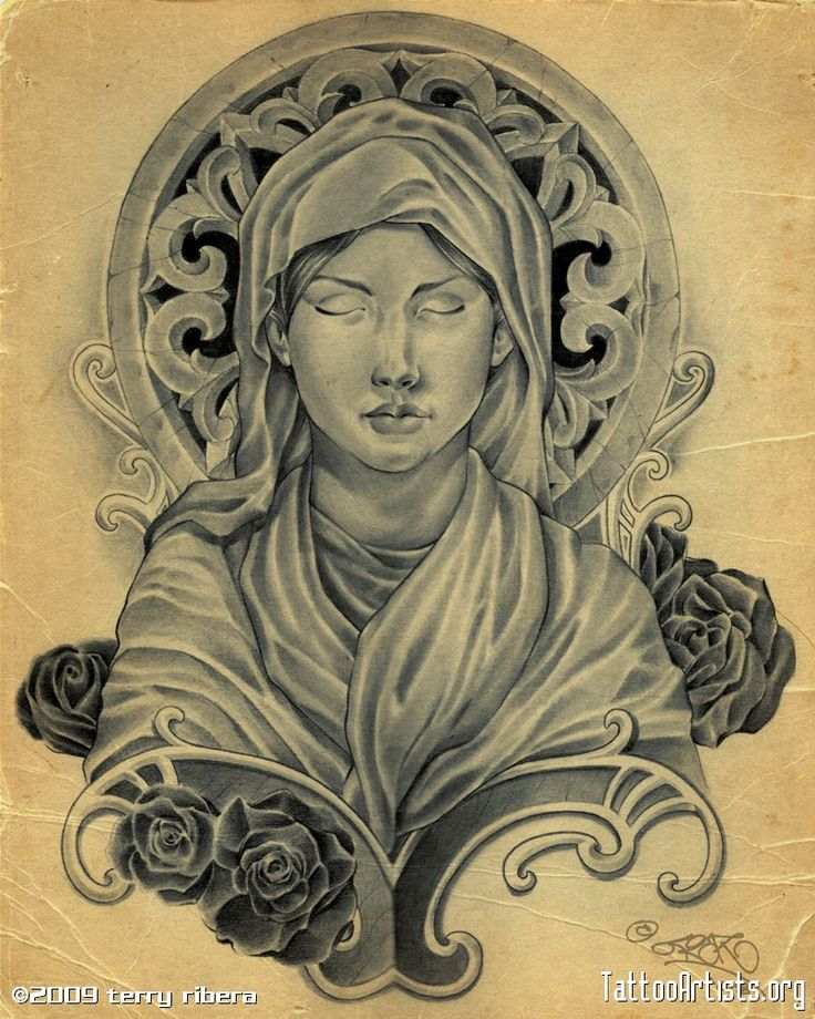 Tattoo Designs Mama Mary: 1000+ Images About Tattoo Designs On Pinterest