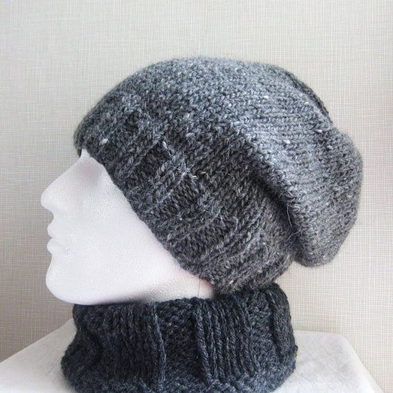 28 Best Beanies Images On Pinterest Crocheted Hats Knitted Hat