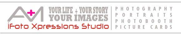 Photography Techniques: 40 Baby Portrait Design Using Props | Wedding Photography Design