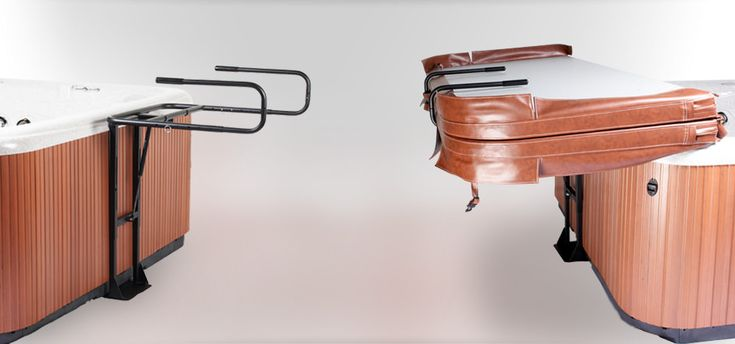 caddy-spa-cover-lifter-banner2