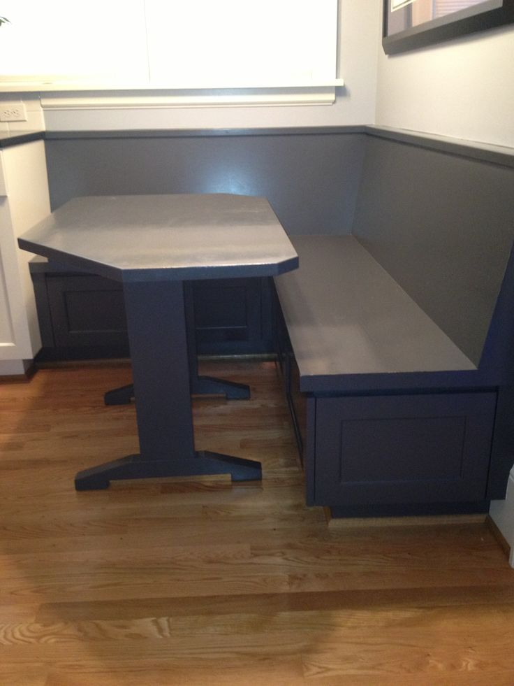 S Kitchen Tables