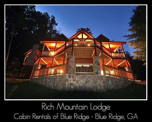 1000 images about georgia on pinterest sales careers for Rent a cabin in georgia mountains