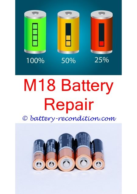 Ubuntu Battery Drain Fix Repair Utility 2017 Honda Odyssey Low Warning
