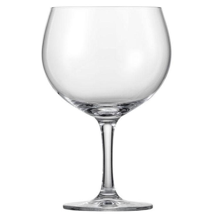 Schott Zwiesel Bar Specials Spanish Gin and Tonic Glass (Set of 2)   eBay