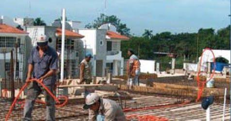 En este blog aprenderás a realizar instalaciones eléctricas residenciales más eficientes y seguras.