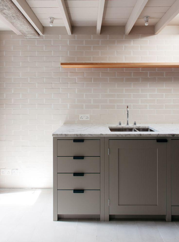 4368 best images about kitchen on pinterest hidden for Kitchen furniture esl