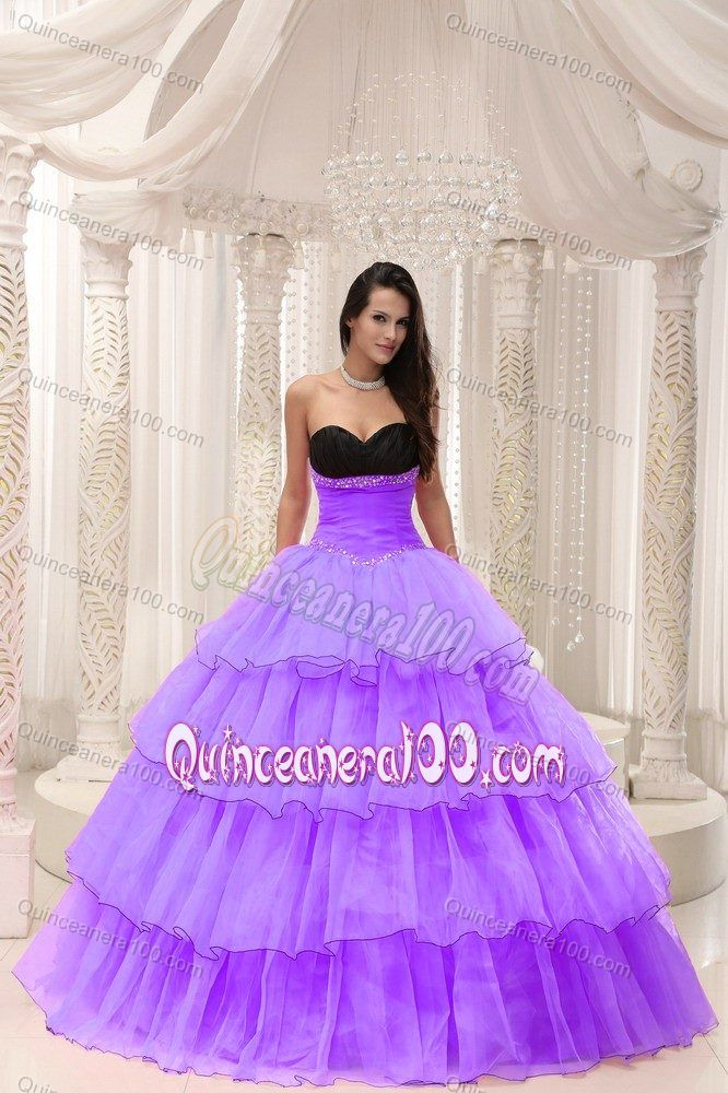 116 mejores imágenes de Sweet Sixteens dresses and Themes en ...