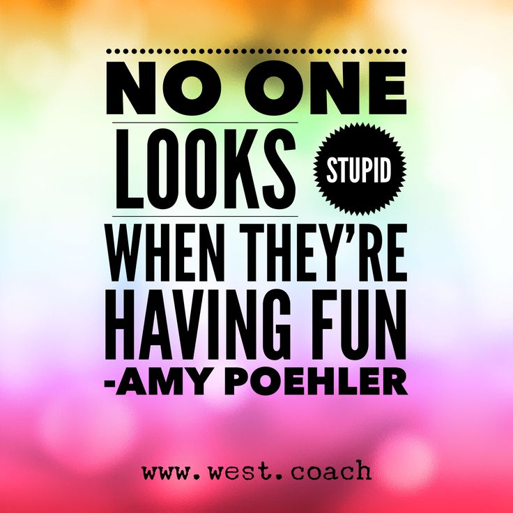 Humorous Daily Inspirational Quotes: 1000+ Funny Daily Quotes On Pinterest