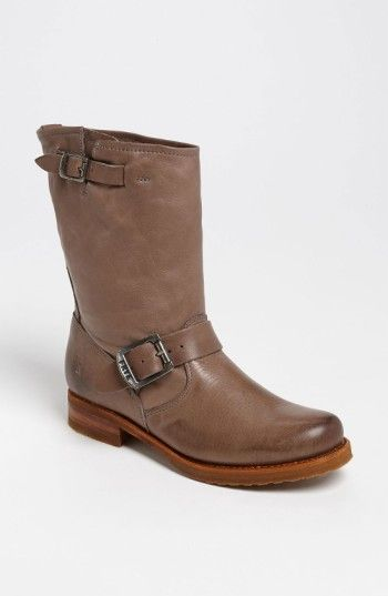 Frye 'Veronica Short' Slouchy Boot