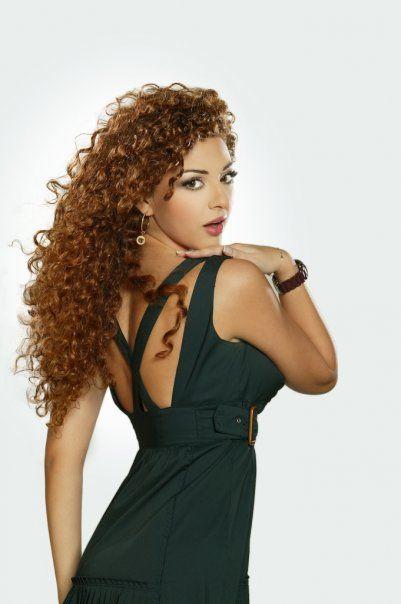Myriam fares myriam fares pinterest myriam fares for 5281 moroccan salon