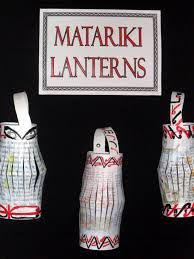 matariki art - Google Search