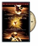 Love Darren AronofskyFav Moviestv, Amazon Fav, Angelea Favorite, Film Favorite, Hugh Jackman, Favorite Movie, Fountain Bluray, Darren Aronofsky, Favorite Film