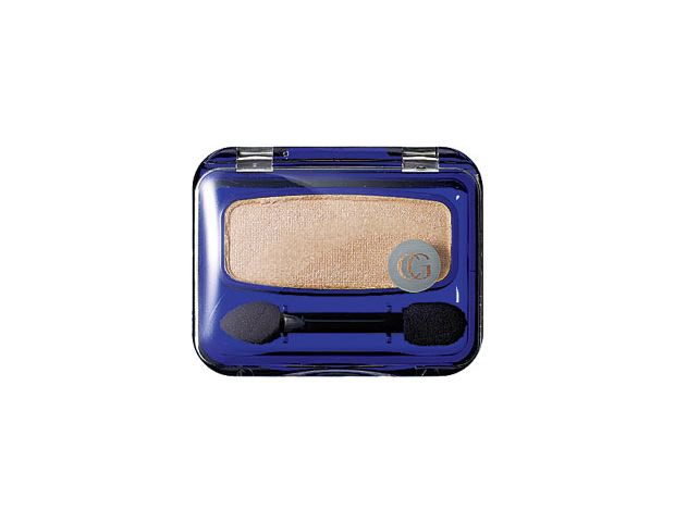 Eye Enhancers in Champagne by cover girl what every woman needs.