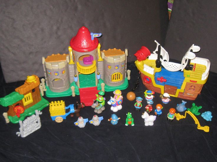 Best Toys For Daycares : Best great toys for boys on ebay images pinterest