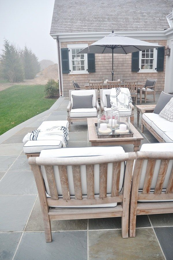 17 Best Ideas About Craftsman Outdoor Furniture Covers On