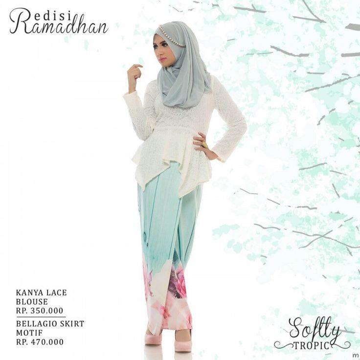 24 Best Images About Kebaya Hijab On Pinterest Diana