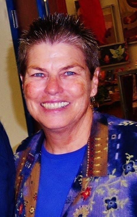 Doreen Cox's Amazon page  #authors