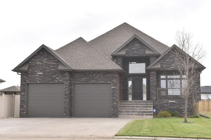 This Stunning Custom Built Bungalow has 5 Bedrooms, 3 Bathrooms and a Bonus 2nd Floor Loft adding extra space. If you're looking for a home with an awesome kitchen and open floor plan, this is it. Book your viewing today!