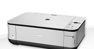 Canon PIXMA MP260 Driver Free Download and Scanner Software, Setup, Support, and download free all printer drivers installation for Windows, Mac Os, and Linux.